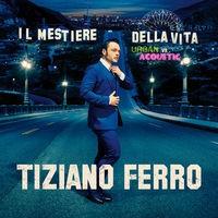 Il Mestiere Della Vita Urban Vs Acoustic (Special Edition)
