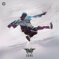 Gung (Extended Mix)