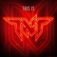 This Is TNT