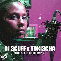 Freestyle #01 (Temp. 2)