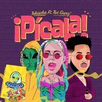 Pícala (feat. Tivi Gunz)