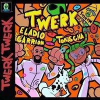 Twerk (feat. Eladio Carrión)