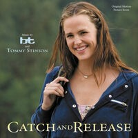 Catch And Release (Original Motion Picture Score)