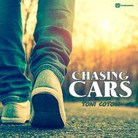 Chasing Cars (Acoustic Guitar)
