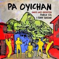 Pa Oyichan