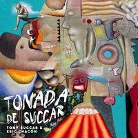 Tonada De Succar
