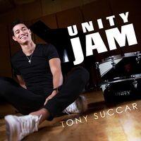 Unity Jam