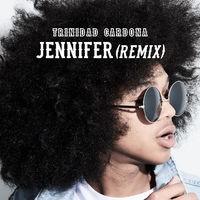 Jennifer (Remix)