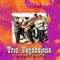 Caramelito de Amor (Remastered)