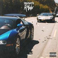 Bugatti Raww