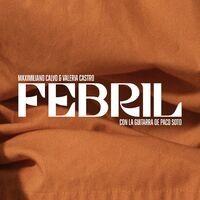Febril