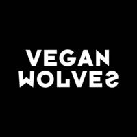 Vegan Wolves