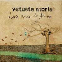 Los Ríos de Alice (Original Game Soundtrack)