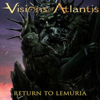 Return to Lemuria