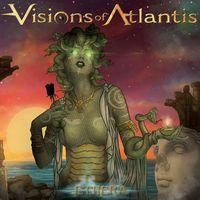 Visions Of Atlantis - Ethera (MP3 Album)