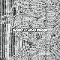 Stay At Casanova (Original Mix)