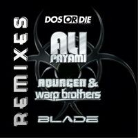 Blade Remixes