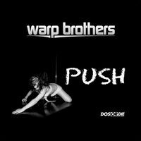 Push EP