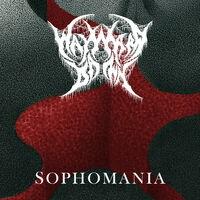 Sophomania