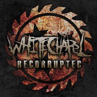 Recorrupted - EP