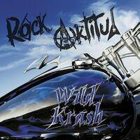 Rock Aktitud