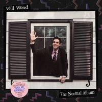 The Normal Album