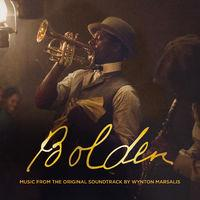 Bolden (Original Soundtrack)