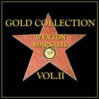 Gold Collection Vol.II