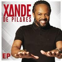 Xande de Pilares - EP