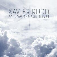 Follow the Sun (Live)