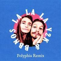 Lalala (Polyphia Remix)