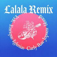 Lalala (Remix)