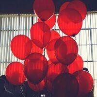 Balloons (feat. Salaa) [Remix]