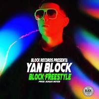 Block Freestyle