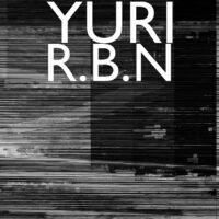 R.B.N