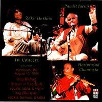 In Concert, Vol. I