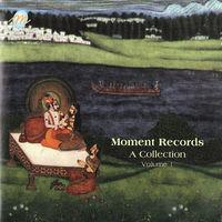 Moment Records - A Collection