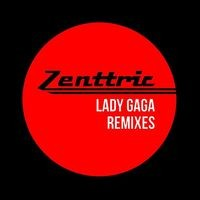 Lady Gaga Remixes