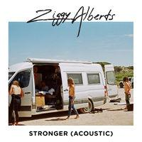 Stronger (Acoustic)