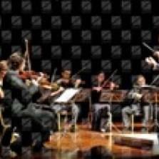 Clásicos españoles: Concerto Málaga en Peralada