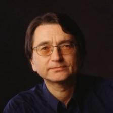 Evgeni Koroliov: El Clave Bien Temperado (Libro I) de Bach en Barcelona