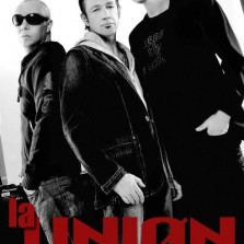La Union, Seguridad Social en Madrid
