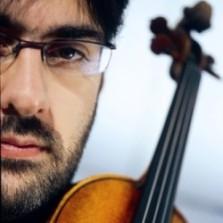 Leonidas Kavakos, Enrico Pace: Beethoven en Madrid