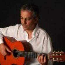 Trío de Guitarras de Barcelona: Maestros de la Guitarra Española en la Basílica de Santa María del Pi en Barcelona