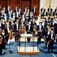 Concierto para violín de Beethoven con Pinchas Zukerman en Peralada