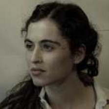 Silvia Pérez Cruz en Barcelona