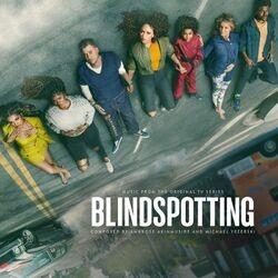 Blindspotting (Music from the STARZ Original Series, Season 1)