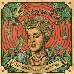 Himnopsis Colectiva