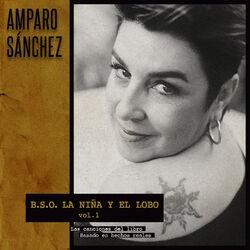 La Niña y el Lobo Vol.1 (Banda Sonora Original)