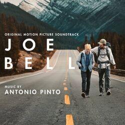 Joe Bell (Original Motion Picture Soundtrack)